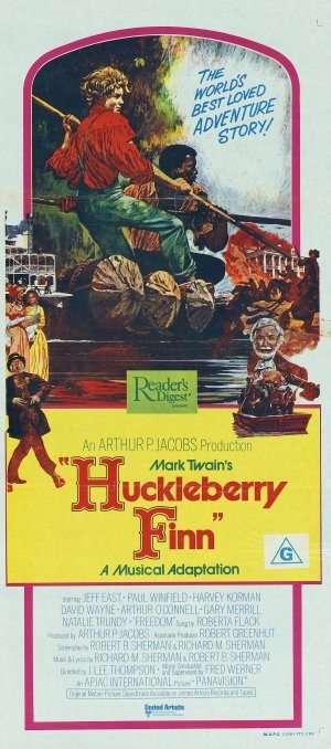 the moral code of huck in the adventures of huckleberry finn by mark twain Moral and legal dilemmas in the adventures of huckleberry finn in the novel, the adventures of huckleberry finn, by mark twain, the author uses a character, huckleberry finn to help show the predicament that he.
